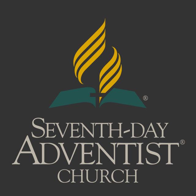 Boulder Seventh Day Adventist – Main Sanctuary, Boulder, CO
